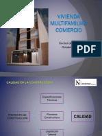 trabajo-gestion2-151014140313-lva1-app6892.pdf