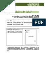PNP.enfoque Genero Lectura_01