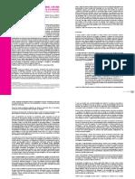PIXO 12812-44414-1-PB.pdf