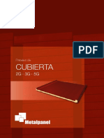 PANEL_CUBIERTA.pdf