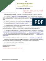 L10446.pdf