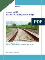 4389konstruksi_jalan_baja.compressed.pdf