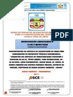 11.Bases Estandar as Consultoria de Obras VF 2017-2-2