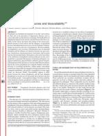 polyphenols bioavialibility