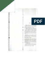 narraciones-y-cronicas-del-norte-grande-pdf.pdf