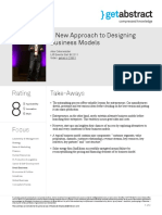 a-new-approach-to-designing-business-models-osterwalder-en-23901.pdf