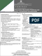 Convocatoria Maestría 2018-2019 definitiva.pdf