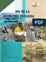 Libroeconomia.pdf