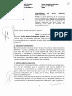 alcolemia.pdf
