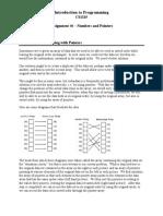A06cs1325pointers(2).pdf