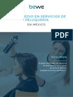 Rep_gasto_medio_peluqueria_MX.pdf