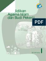 Pendidikan-Agama-Islam-dan-Budi-Pekerti-kelas-1-SD.pdf