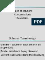 4- solution1
