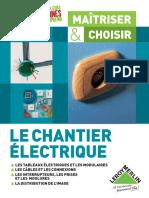 Electricité batiment.pdf