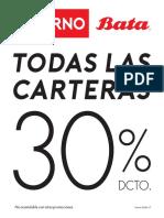 TODAS LAS CARTERAS 02.pdf