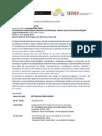 01 innovation in bilingual-se cuenca