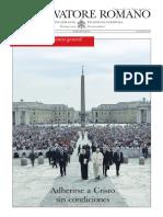 L (18).pdf