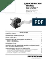 VALVULA NIVELADORA.pdf