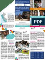 Folleto-Institucional-2014.pdf