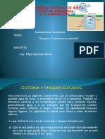 sanitarias.pptx