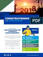 BOLETIN-CONSTRUYENDO-34.pdf