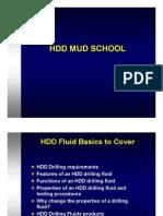 HDD Presentation 2