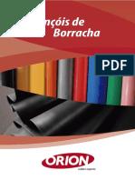 CATALOGO DE BORRACHA.pdf