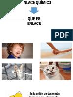 ENLACE QUÍMICO..pptx