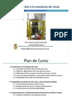 1 Mecanica de Rocas 2017 UTPL
