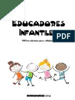 MUESTRA Junta de Andalucía.pdf