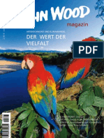 Robin Wood Magazin 2/2007