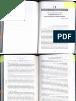 NOBLES, Wade. Sakhu Sheti_retomando e reapropriando um foco psicológico afrocentrado.pdf