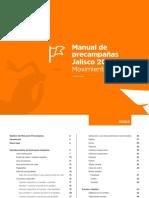 2018-Manual-Precampañas-2018-V3.0-1