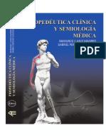 Propedeutica_clinica y Semiologia Medica Tomo 1