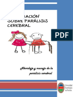 GUÍA-PARÁLISIS-CEREBRAL.-FINAL.pdf