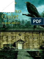 Trail of Cthulhu Not So Quiet.pdf