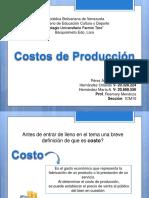 costodeproduccionpowerpoint2016-160125051023