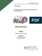 T5Amortización.docx