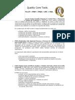 qtcp.pdf