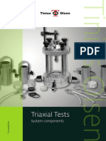 Brochure TO5064EN02 Triaxial Tests Brochure A4 2018