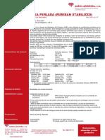 340_20141107121906.pdf