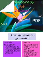Clase Revisada 2013 (1)