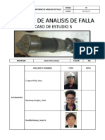 Guia de Taller 8 - Informe AFA
