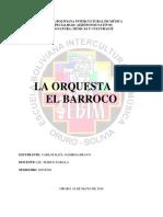 Orquestas barrocas.docx