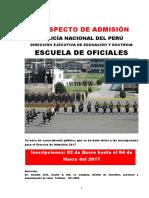 PROSPECTO_DE_ADMISION_2017.pdf