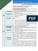 Rp Hge5 Manual 01