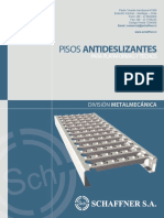 catalogo_pisos_antideslizantes.pdf