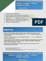 ppovis.pdf