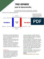 Interpretacion_Velas_Japonesas.pdf