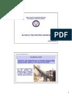 bandas_transportadoras.pdf